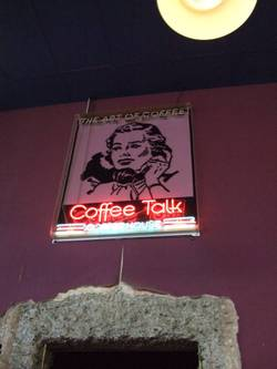 Coffeetalk3